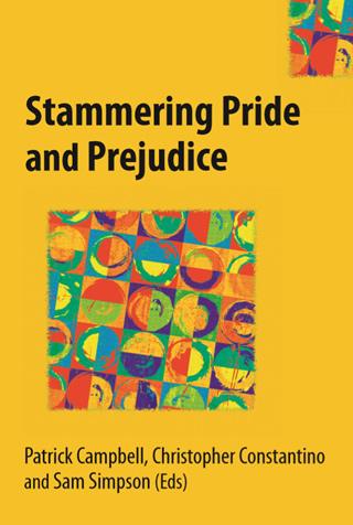 Stammering pride and prejudice